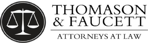 lawyer brian faucett brentwood mo attorney avvo