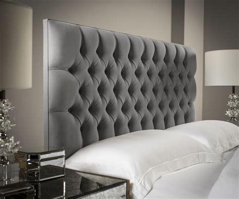 size matress chesterfield headboard upholstered headboards fr sueno