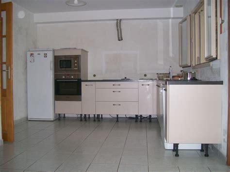 prix moyen d une cuisine cout d une cuisine luxe tentant moyen sur mesure prix