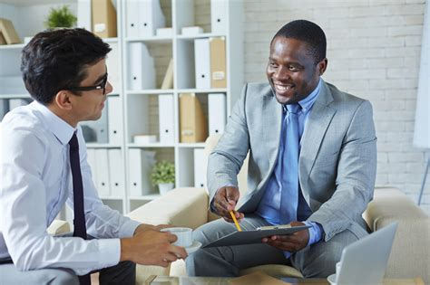 Outside Sales Representative - Apply for this Job in ...