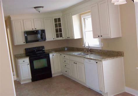 best of 10x10 kitchen designs with island gl kitchen design