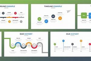 buy professional powerpoint templates - free powerpoint templates professional presentation ppt