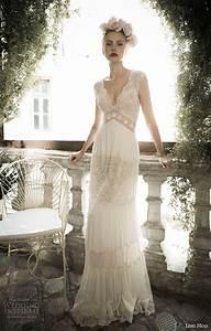 lihi hod spring 2014 wedding dresses bijoux bridal With lily wedding dress