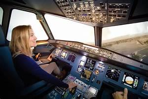 Vol Bordeaux Geneve : pack sensations simulateurs d 39 avions de ligne aviasim ~ Medecine-chirurgie-esthetiques.com Avis de Voitures