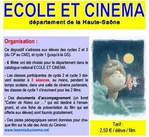 Avis De Décès Haute Saone 70 : ecoleetcineme circonscriptions de la haute sa ne ~ Dailycaller-alerts.com Idées de Décoration
