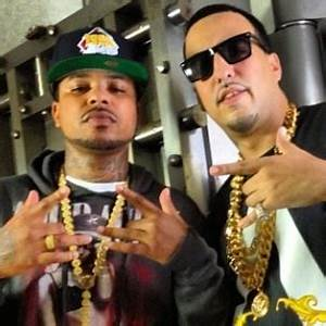 French Montana Addresses Possibility Of New Music From ...