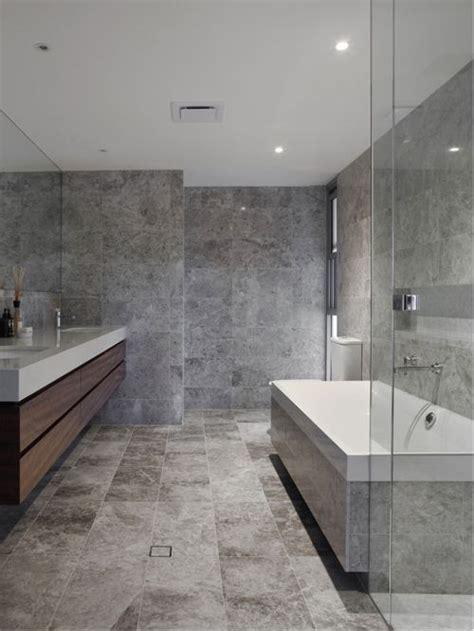 bathroom remodel idea floating bathroom vanity houzz