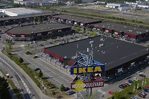 Ikea Nl Heerlen : woonboulevard heerlen wikiwand ~ Buech-reservation.com Haus und Dekorationen