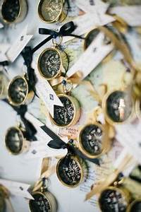 86 best Creative Wedding Favors images on Pinterest in ...