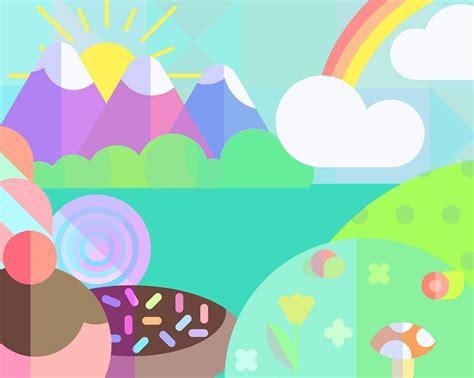 candyland background new header candyland background illustration graphic