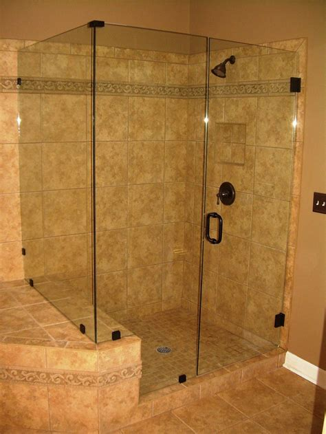 bathroom shower floor tile ideas tile shower ideas for small bathrooms decor ideasdecor ideas