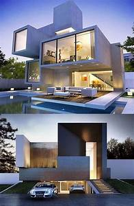 Nice, Home, Design, Pictures, 2021, In, 2020