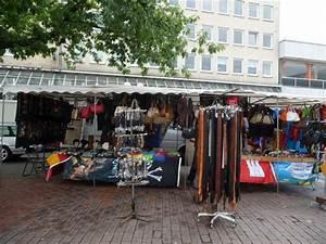 Media Markt Hamburg Altona : wochenmarkt neue gro e bergstra e hh altona altstadt 3 bewertungen hamburg altona altstadt ~ Eleganceandgraceweddings.com Haus und Dekorationen