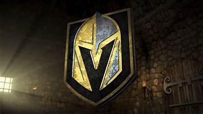 Knights Golden Vegas Animation Animations Board Sports