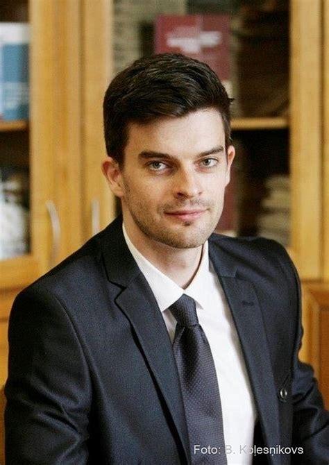 Aleksandrs Potaičuks