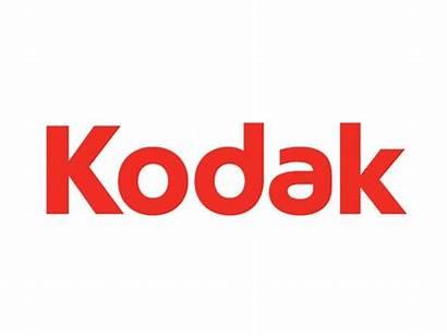Kodak Camera Cameras Repair Ifixit