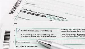 Steuererklärung 2015 Tipps : steuererkl rung und abgabefristen 2015 was zu beachten ist ~ Lizthompson.info Haus und Dekorationen