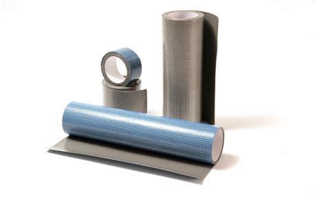 adhesive tile mat adhesive tile mat review can bondera replace thinset