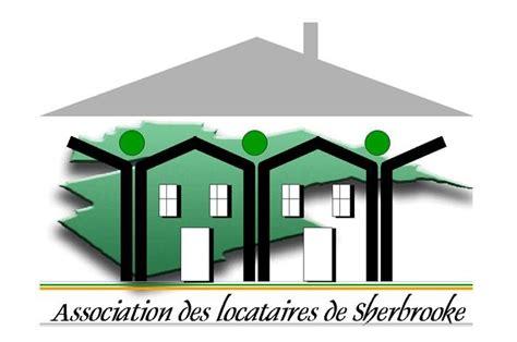 changement de si鑒e social association l communautaire ça se passe au centre ville centre ville de sherbrooke