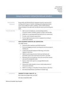 resume cover letter heavy equipment operator fashion resume cover letter publix resume paper