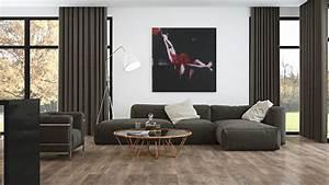 Unique African American Home Decor Home Decor Furniture