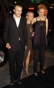 May 24, 2012 | Naomi watts, Heath ledger and Nicole kidman