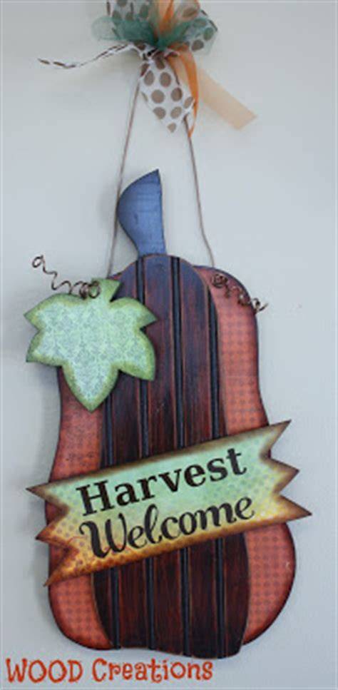 wood crafts utah wood creations fall crafts are here 3255