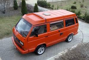 VW T3 Westfalia - Flickr - Photo Sharing! T3