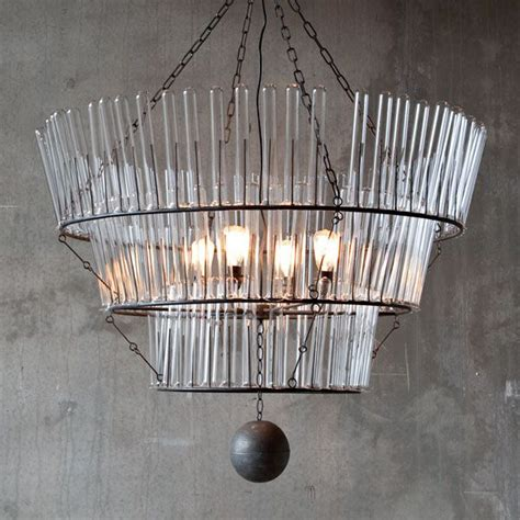 test chandelier chandeliers home and test on
