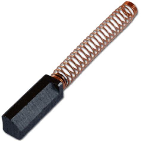 Kitchenaid Mixer Knob Replacement by Kitchenaid Mixer Replacement Brush 9706416 View
