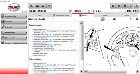 Wow Snooper Bluetooth Diagnostic Tool (cars & Trucks