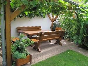 Freisitz Im Garten : ferienwohnung abendstille am obstgarten bamberg ~ Lizthompson.info Haus und Dekorationen