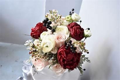 Bouquet Bridal Floral