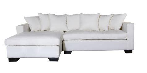 flamant canapé canapé d 39 angle flamant l 300 cm flamant villa