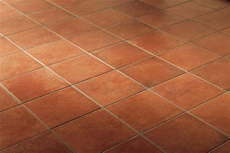 terracotta fliesen 30x30 terracotta effect floor tiles cn 7002 30x30