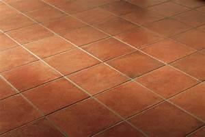 Terracotta Fliesen 30x30 : gres effetto terracotta rosso cn 7002 30x30 ~ Markanthonyermac.com Haus und Dekorationen