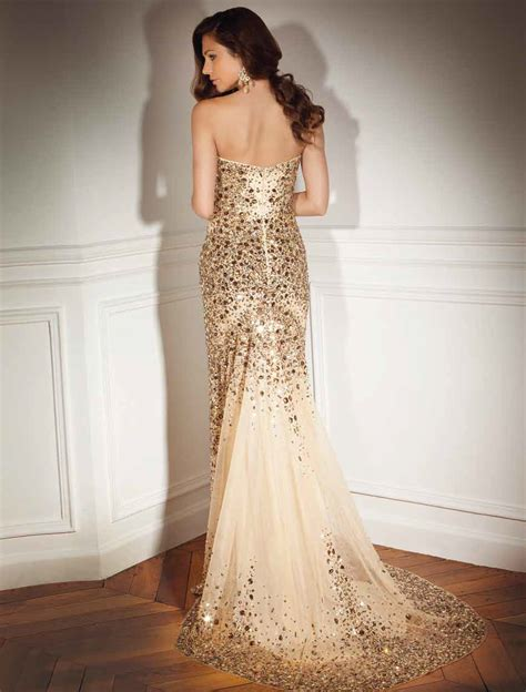 robe ceremonie femme mariage robe de soirée bustier collection 2015 à marseille lm gerard
