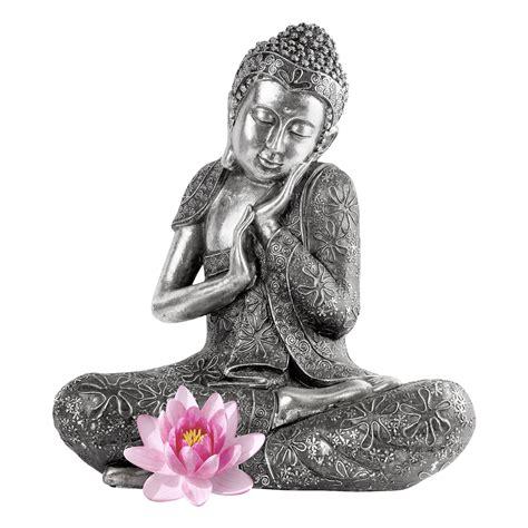 stickers arbres chambre bébé sticker muraux sticker mural bouddha et de lotus