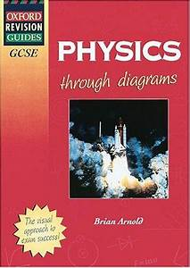 Gcse Physics By Brian Arnold