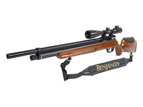 Benjamin Marauder Mrod Air Rifle Combo Air Rifles. Clipart Preschool Signs. Diabetes Type Signs. Sign Post Signs. Waterfall Signs Of Stroke. Boy's Signs. Manic Signs. Unique Event Signs Of Stroke. March 11 Signs