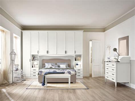 Lada Da Scrivania Design by Dormitor Arcadia Am 104