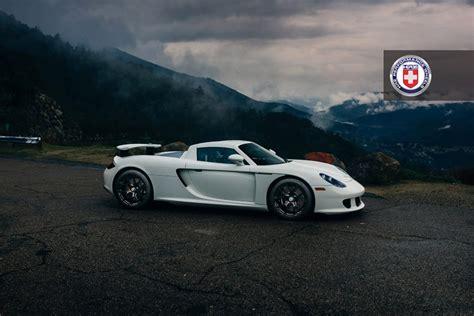 porsche 911 carrera gts white gallery white porsche carrera gt on hre wheels
