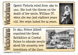 Victorian facts homework help The Victorian House - Fun Kids