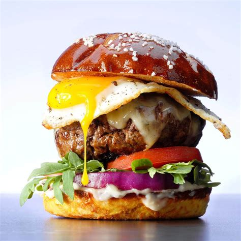 hamburger recipes weve   taste  home