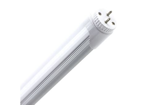 led light fixture t8 4ft customer reviews