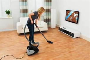 Floors Unlimited New Bern Nc by Best Vacuum For Pet Hair Carpet And Hardwood Carpet