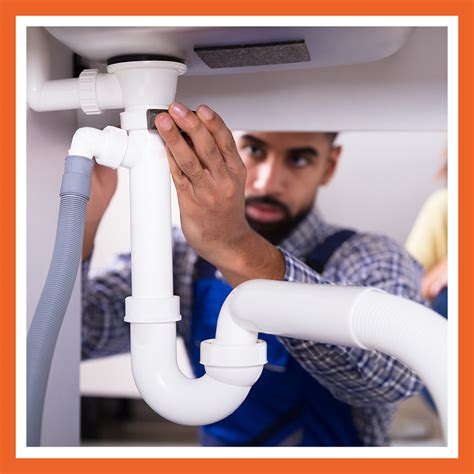 Plumbing And Drain Cleaning by The Plumber Buffalo Plumbing And Drain Cleaning Services