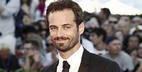Benjamin Millepied Biography - Facts, Childhood, Family ...