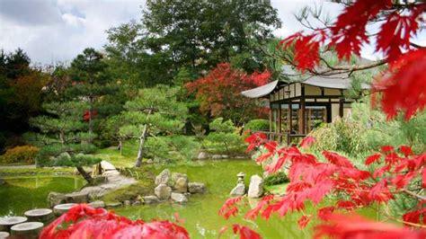 Japanischer Garten Prignitz by 100 Mal Brandenburg Erleben H 246 Rertipp Japanischer
