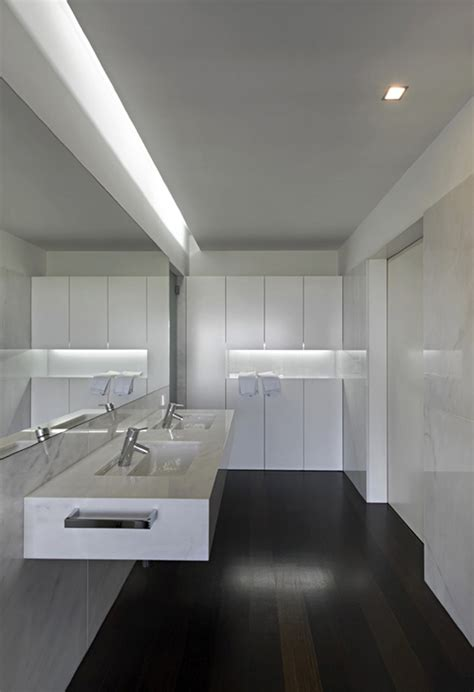 Modern Architecture Bathroom Design by Appealing Modern Minimalist Bathroom Designs Concept